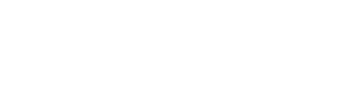 沖原園芸ロゴ